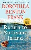 Return to Sullivans Island Low Price Ed