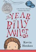 Year of Billy Miller