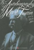 Autobiography of Mark Twain : Deluxe Modern Classic