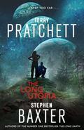 Long Utopia : A Novel