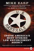 Unti U. S. Marshals Memoir LP