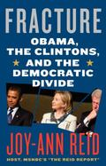 Unti on Clintons and Obama