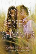 One Perfect Summer : Labor of Love and Thrill Ride