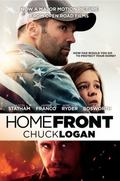 Homefront Movie Tie-In Edition : A Novel