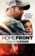 Homefront Movie Tie-In Edition