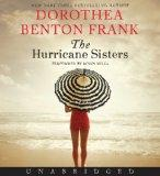 The Hurricane Sisters CD: A Novel