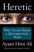 Muslim Reformation