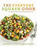 Squash Cook