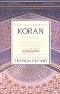 Essential Koran The Heart of Islam
