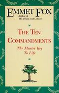 Ten Commandments The Master Key to Life