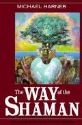 Way of the Shaman