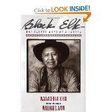 Black Elk: The Sacred Ways of the Lakota (Native American Studies)
