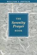 Serenity Prayer Book