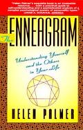 Enneagram Understanding Yourself and the Others in Your Life