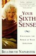 Your Sixth Sense Activating Your Psychic Potential