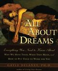 All About Dreams Everything You Need to Know About Why We Have Them, What They Mean, and How...