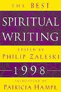 Best Spiritual Writing 1998
