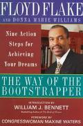 The Way of the Bootstrapper: Making it Against the Odds