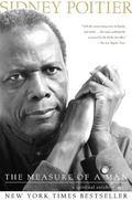 Measure of a Man A Spiritual Autobiography