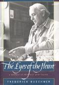 Eyes of the Heart:memoir of Lost+found
