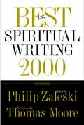 BEST SPIRITUAL WRITING 2000 (P)