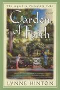Garden of Faith