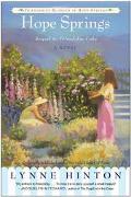 Hope Springs A Novel