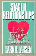 Stage II Relationships Love Beyond Addiction