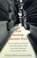 New Lifetime Reading Plan-rev.+exp.