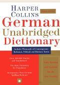 Collins German English English German Dictionary/Pons Collins Grobworterbuch Fur Experten Un...