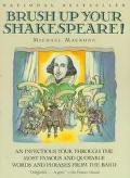 Brush Up Your Shakespeare!