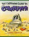 Cartoon Guide to Computers