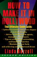 How to Make It in Hollywood All the Right Moves