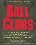 The ball clubs