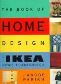 Ikea Book of Home Design: Using Ikea Home Furnishings
