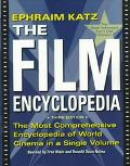 Film Encyclopedia-revised