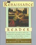 Renaissance Reader