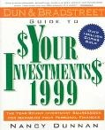 Dun+bradstr.gde.to $your Invesments$,99