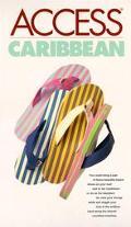 Caribbean Access - Access