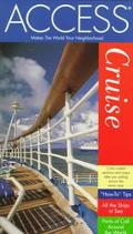 Access Cruise (1999) - Access Guides Staff - Paperback