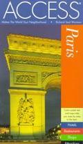Access Paris (1998)