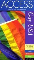Gay U. S .A.