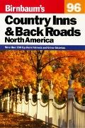 Birnbaum's Country Inns and Back Roads: North America 96