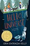 Hello, Universe Kelly, Erin Entrada and Roxas, Isabel