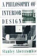 Philosophy of Interior Design