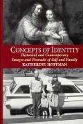 Concepts of Identity