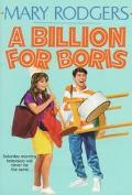 Billion for Boris