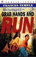 Grab Hands+run