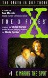 X-Files 1: X Marks the Spot Pb