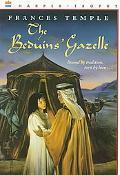 Beduins' Gazelle